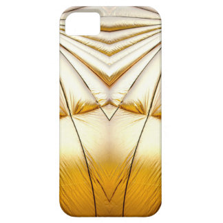 Bling iPhone 5 Cover