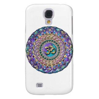 Blir de ändringsAstro symbolerna Galaxy S4 Fodral
