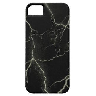 Blixt iPhone 5 Skal