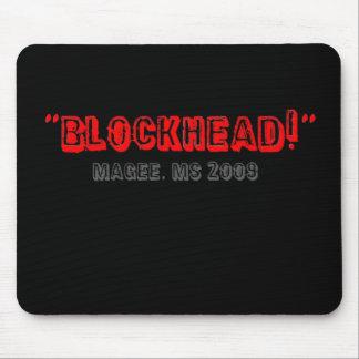 BlockheadMageeMS2009 Musmatta