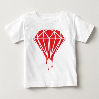Bloddiamant T Shirts