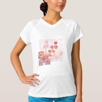 Blom- Deco T-tröja T Shirts