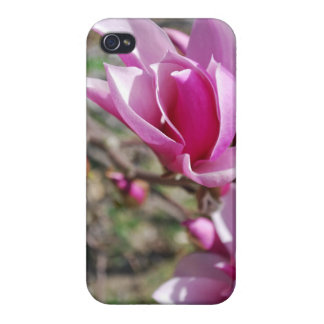 Blom iPhone 4 Cover