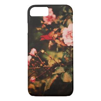 Blom- iphone case