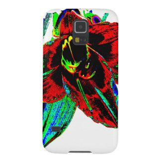 Blom- Oddity Galaxy S5 Fodral