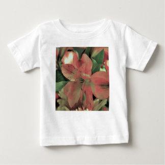 Blomma blomma t-shirts