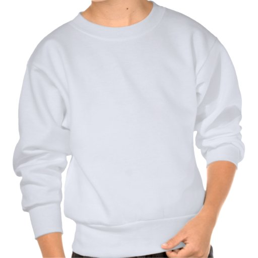 Blomma Chile Sweatshirt