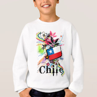 Blomma Chile Tee Shirt
