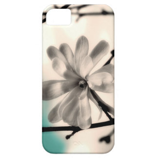 Blomma i himmlen iPhone 5 Case-Mate skal