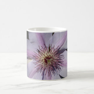 Blomma mug1 kaffemugg