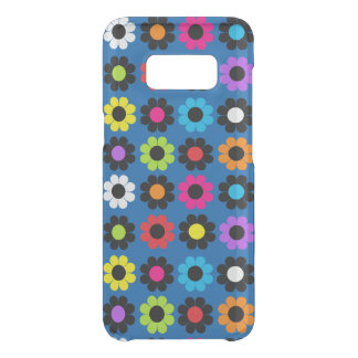 Blomma Powerw Uncommon Samsung Galaxy S8 Skal