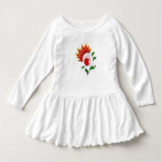 Blomma T Shirt