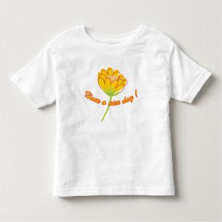 Blomma T-shirt