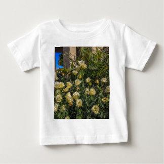 Blomma T-shirts