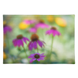Blommabordstablett Bordstablett