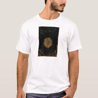 blommaknopp tee shirts