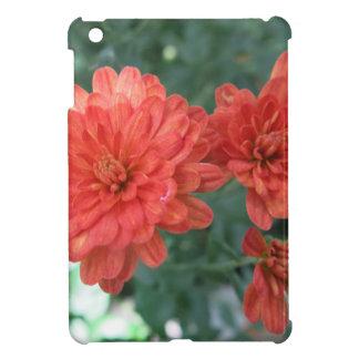 Blomman vadderar jag det mini- fodral iPad mini fodral