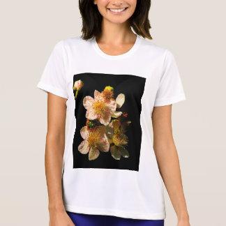 Blommar Tee Shirt