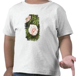 Blommastudie Tshirts
