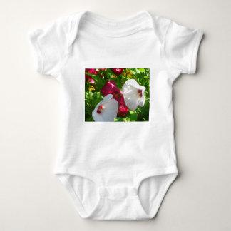 Blommor T Shirt