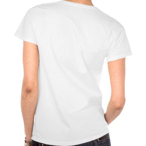 blommor - t-skjortor t-shirt