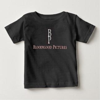 Bloodygood-Bild-Officiell skjorta T-shirts