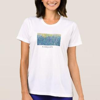 Bluebonnets Tee Shirts