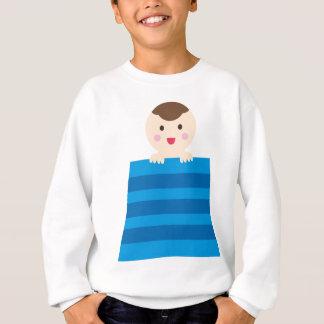 BluePABooP10 Tee Shirts
