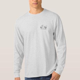 BMW R1200CL långärmadT-tröja T Shirt