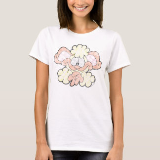 Bo Lambkvinna skjorta Tee