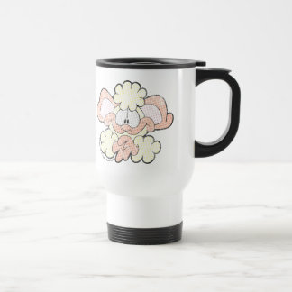 Bo Lambtravel mug Resemugg