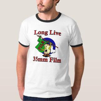 bo long filmar t-shirt