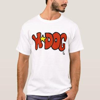 Bobby Hotdog T Shirt