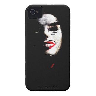 Bock iPhone 4 Fodral
