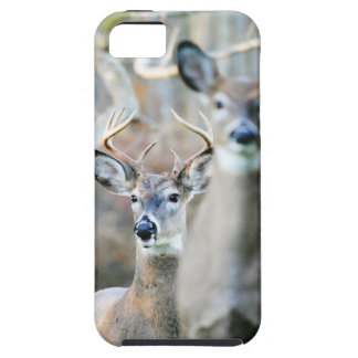 Bock iPhone 5 Cover