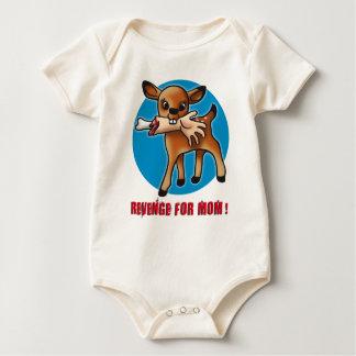 BODY FÖR BABY