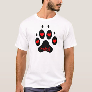 Boerboel T Shirts