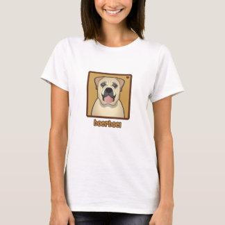 Boerboel tecknad tröja
