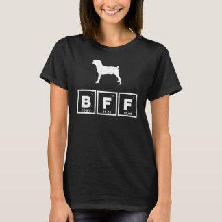 Boerboel Tee Shirt