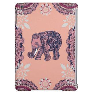Bohemisk elefant