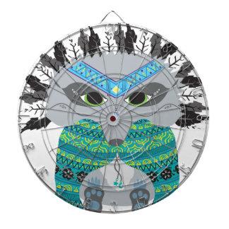 Boho Porcupine Piltavla