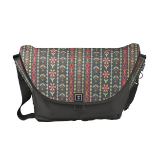 Boho - Rickshawmessenger bag Messenger Bag