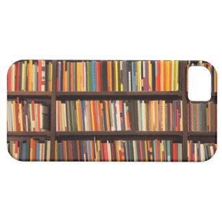 Bokar iPhone 5 Cases