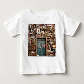 Bokar och bokar t shirts