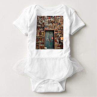 Bokar och bokar t-shirts