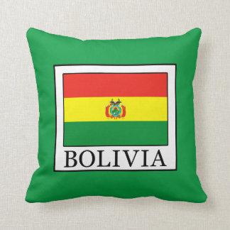 Bolivia Kudde