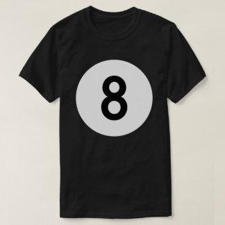 Boll 8 tee shirt