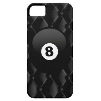 Boll åtta tränga någon det fick- Regal Iphone 5 iPhone 5 Case-Mate Fodraler