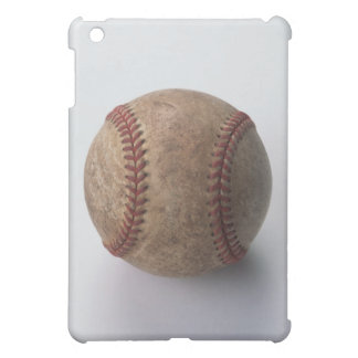 Boll av Hardballbaseball iPad Mini Mobil Skydd