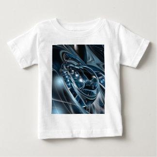 Boll av Mystics Tshirts